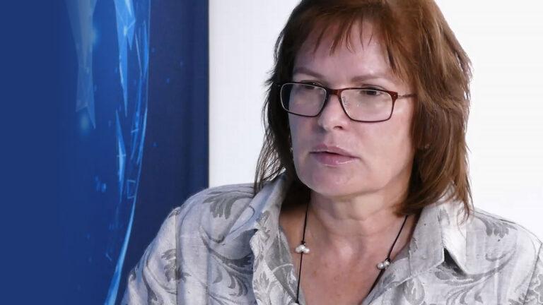 Toľko hlupákov v parlamente ešte nikdy nebolo – Anna Belousovová