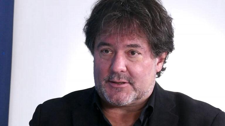 Frank Jalšovský