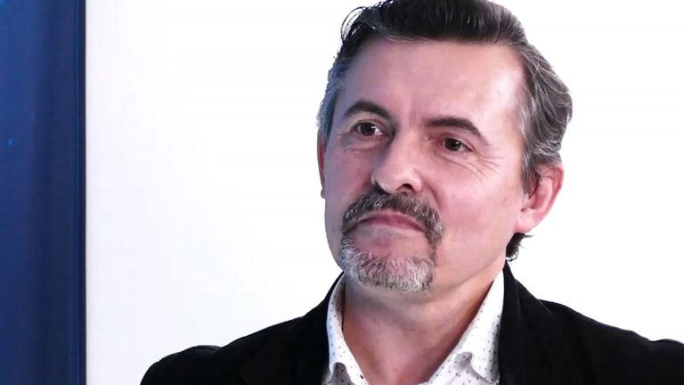 Lukáš Machala