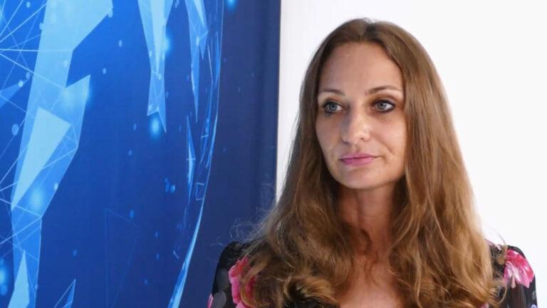 Slovensko bude musieť postihnutých podnikateľov odškodniť – Marica Pirošíková