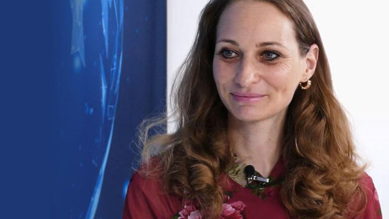 Čelíme obmedzeniam zo strany výkonnej moci, ktorá nam znemožnila súdiť sa – Marica Pirošíková