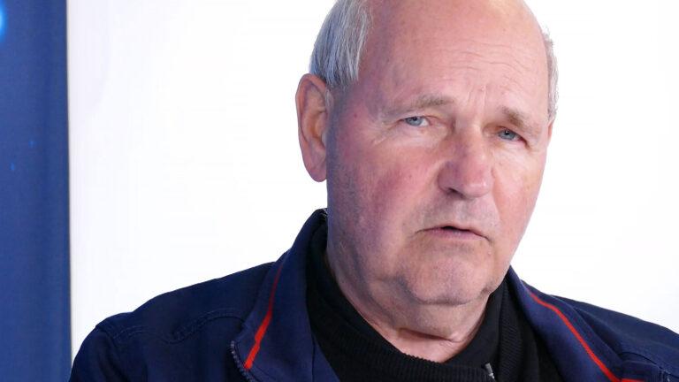Návrat ku spoločnosti pred koronakrízou nebude možný – Peter Staněk
