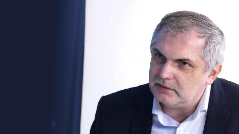 Roman Michelko (10.12.2020)