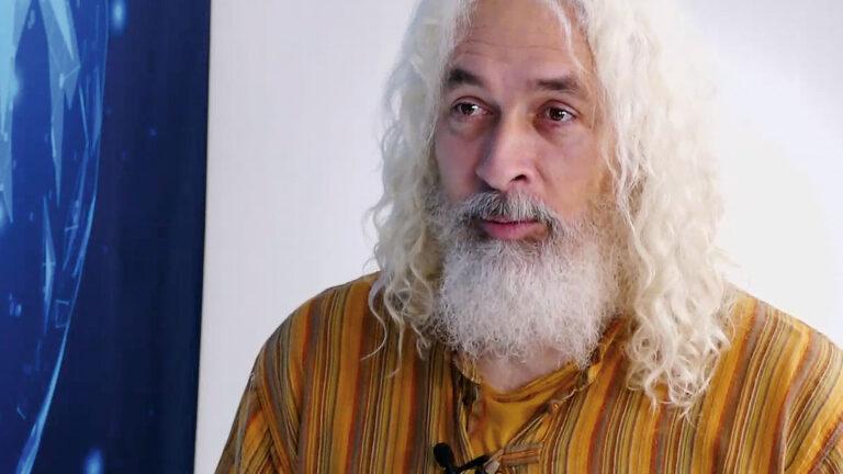 Celé naše spoločenstvo ochorelo, a nie je to len vírus – Swami Dayananda Máčovský
