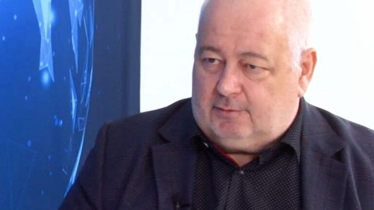 Objednávka na staršiu generáciu nie je. Nevadí dôchodcom, že prišli o 13. dôchodok? – Vladimír Bajan